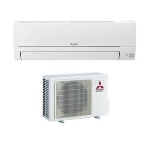 Mitsubishi Electric WSH-HR25i